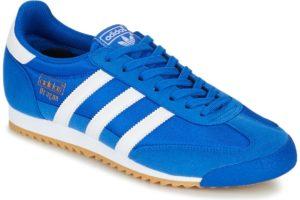 adidas-dragon-mens-blue-bb1269-blue-trainers-mens