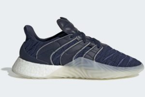 adidas-sobakov 2.0s-mens-blue-EE5633-blue-trainers-mens