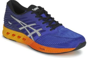 asics-fuzex-mens-blue-t639n-4350-blue-trainers-mens