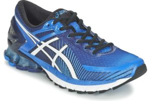 asics-gel kinsei-mens-blue-t644n-4200-blue-trainers-mens