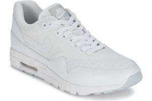 nike-air max 1-womens-white-704993-103-white-trainers-womens