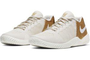 nike-court flare-womens-beige-av4713-007-beige-trainers-womens