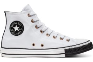converse-all star high-womens-white-166069C-white-trainers-womens