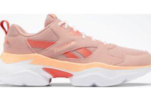 reebok-royal bridge 3.0s-Women-pink-EG7773-pink-trainers-womens