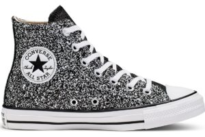 converse-all star high-womens-black-566268C-black-trainers-womens