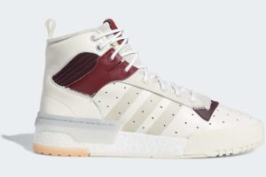 adidas-rivalry rms-mens-white-F34143-white-trainers-mens