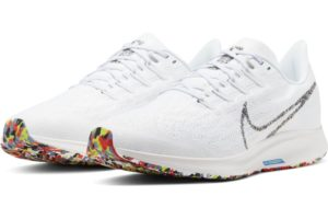 nike-air zoom-mens-white-bv7767-100-white-trainers-mens