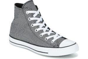 converse-all star high-womens-black-555853c-black-trainers-womens