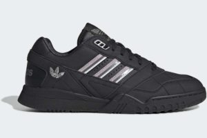 adidas-ar trainers-womens-black-EE5412-black-trainers-womens