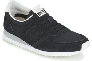 new balance-420-womens-black-wl420mbc-black-trainers-womens