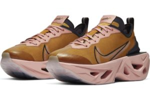 nike-zoom-womens-gold-bq4800-701-gold-trainers-womens