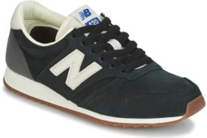 new balance-420-womens-black-u420lbl-black-trainers-womens