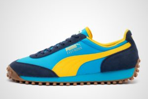 puma-fast-mens-turquoise-372876-02-turquoise-trainers-mens