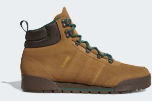 adidas-jake boots 2.0-mens-brown-EE6206-brown-trainers-mens