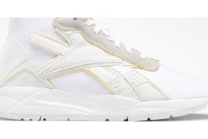 reebok-bolton socks-Unisex-white-FU7523-white-trainers-womens