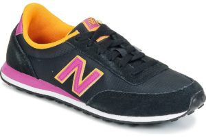 new balance-410-womens-black-wl410cpb-black-trainers-womens
