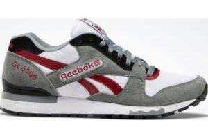 reebok-gl 6000s-Unisex-grey-DV7361-grey-trainers-womens