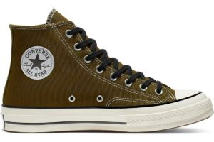 converse-all star high-womens-green-165953C-green-trainers-womens