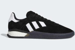 adidas-3st004s-mens-black-EE6160-black-trainers-mens