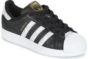 adidas-superstar-womens-black-d96800-black-trainers-womens