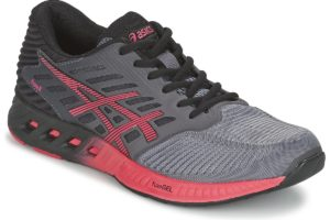 asics-fuzex-womens-black-t689n-9721-black-trainers-womens