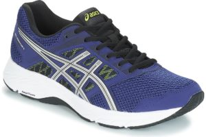 asics-gel contend-mens-blue-1011a256-401-blue-trainers-mens