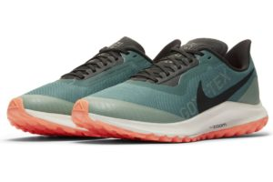 nike-zoom-womens-green-bv7763-300-green-trainers-womens