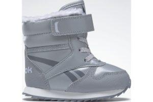 reebok-classic-Kids-purple-DV9160-purple-trainers-boys