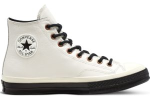 converse-all star high-womens-white-165924C-white-trainers-womens