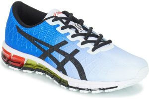 asics-gel quantum-mens-blue-1021a104-101-blue-trainers-mens