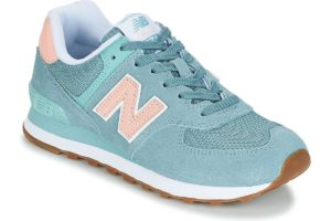 new balance-574-womens-blue-wl574flb-blue-trainers-womens