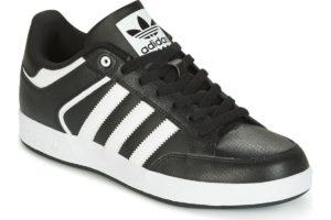 adidas-varial-mens-black-cq1145-black-trainers-mens