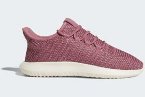 adidas-tubular shadows-womens-pink-B37759-pink-trainers-womens