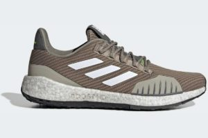 adidas-pulseboost hd winters-womens