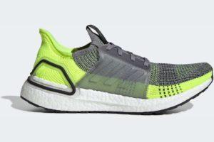 adidas-ultraboost 19s-mens-grey-EF1343-grey-trainers-mens
