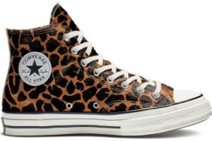 converse-all star high-womens-brown-164590C-brown-trainers-womens