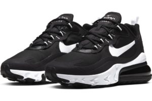 nike-air max 270-womens-black-at6174-004-black-trainers-womens