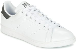 adidas-stan smith-womens-white-cq2206-white-trainers-womens