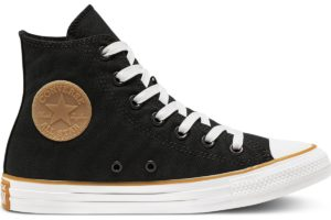 converse-all star high-womens-black-166351C-black-trainers-womens