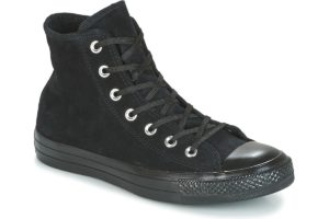 converse-all star high-womens-black-557952c-black-trainers-womens