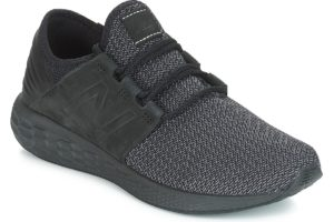 new balance-cruz-mens-black-mcruznb2-black-trainers-mens