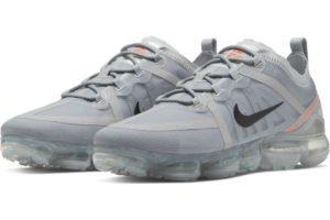 nike-air vapormax-mens-grey-ct3447-001-grey-trainers-mens