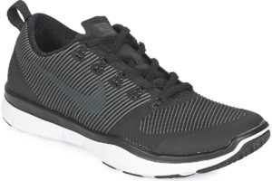 nike-free-mens-black-833258-001-black-trainers-mens