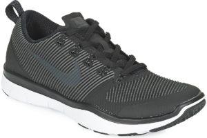 nike-free-mens-black-833258-001-black-trainers-mens