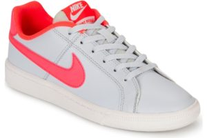 nike-court royale-boys