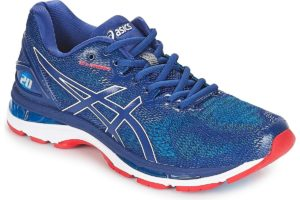 asics-gel nimbus-mens-blue-t800n-400-blue-trainers-mens