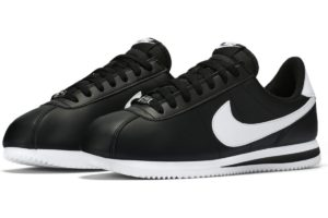 nike-cortez-mens-black-819719-012-black-trainers-mens