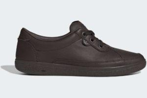 adidas-hoddlesden spezial s-mens-beige-EF1156-beige-trainers-mens