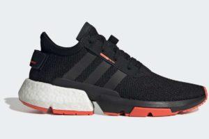adidas-pod-s3.1-mens-black-F97336-black-trainers-mens