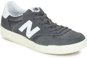 new balance-300-mens-grey-crt300pe-grey-trainers-mens